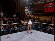 March 8, 1993 Monday Night RAW.00013