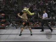 November 13, 1995 Monday Nitro.00007