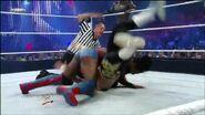 September 6, 2012 Superstars.00017