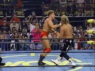 The Great American Bash 1995.00007
