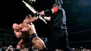 WrestleMania 17.32