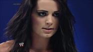 Paige July 18, 2014