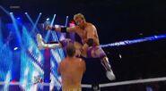 WWESUPERSTARS72612 23