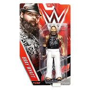 WWE Series 59 - Bray Wyatt