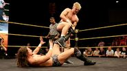WrestleMania 33 Axxess - Day 2.38