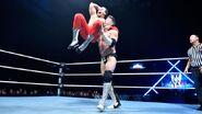 WrestleMania Revenge Tour 2013 - Amnéville.4