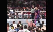 WrestleMania XI.00037