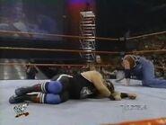 February 9, 1998 Monday Night RAW.00013