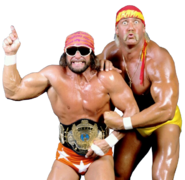 Megapowers72