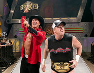 September 19, 2005 Raw.14