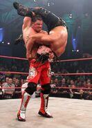 TNA Victory Road 2011.55