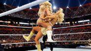 WrestleMania 28.52