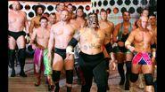 3-17-2008 RAW 63
