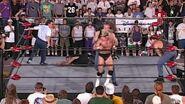 Hulk Hogan vs. Roddy Piper.00029