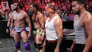 Raw 7-23-12 19