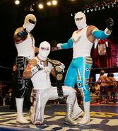 Super Sky Team