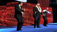 WWE Hall of Fame 2015.25