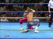 Hard Knocks The Chris Benoit Story.00034