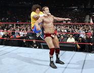 Raw 4-3-2006 18