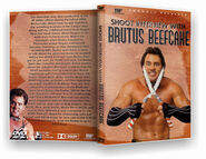 Shoot with Brutus Beefcake