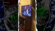 TLC (Edge & Christian Show).00010
