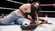 WWE World Tour 2014 - Birmingham.16