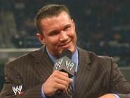 185px-Randy Orton 16