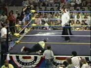 Great American Bash 1989.00025