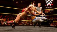 November 18, 2015 NXT.16
