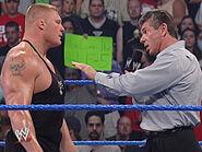 Smackdown-17-7-2003.1