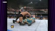 The Best of King of the Ring (DVD).00019