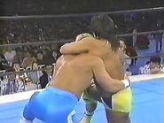 WCW-New Japan Supershow III.00025