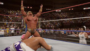 Warrior-Wrestlemania-VII-4-lr