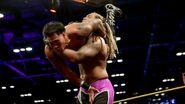 WrestleMania 33 Axxess - Day 3.27