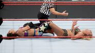 2.13.17 Raw.74