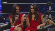 ECW 6-29-09 3