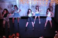 Fifth Harmony.1