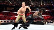 November 16, 2015 Monday Night RAW.13
