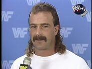 October 26, 1986 Wrestling Challenge.00008