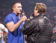 October 3, 2005 Raw.43
