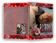 Shoot with Axl Rotten 2005