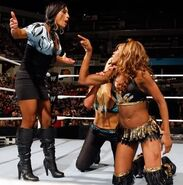 Superstars 9-30-10 9