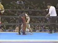 WCW-New Japan Supershow III.00023