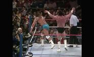 WrestleMania IV.00047