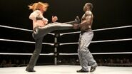 WrestleMania Revenge Tour 2013 - St. Petersburg.5