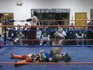 CHIKARA Tag World Grand Prix 2005 - Night 2.00002
