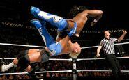 December 13, 2010 Raw.11