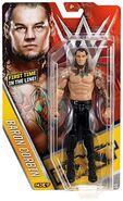 WWE Series 63 - Baron Corbin