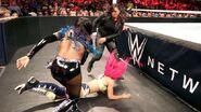 February 1, 2016 Monday Night RAW.53