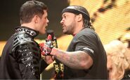 NXT-24th-of-August-2010-cody-rhodes-15062948-624-388